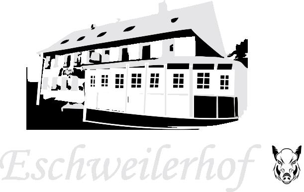 Gasthaus Eschweilerhof